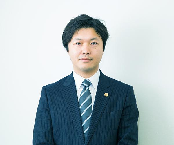 新谷 朋弘